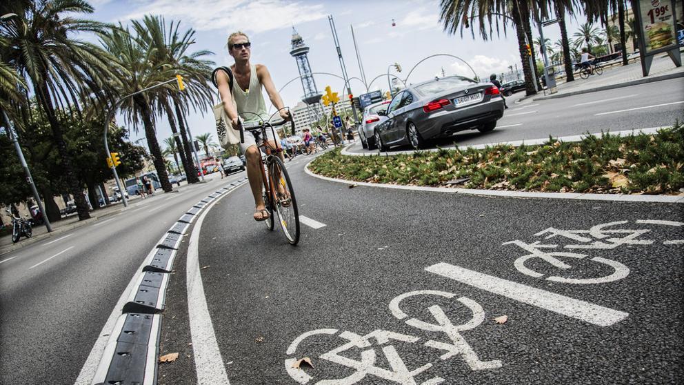 bicicleta subvencionada 500€ italia