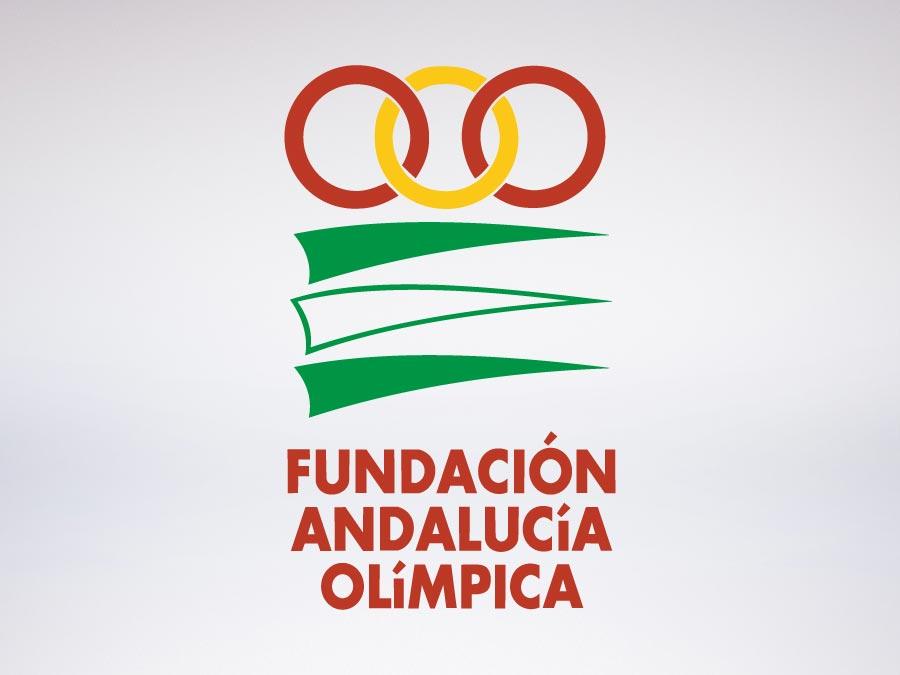 plan andalucia deporte