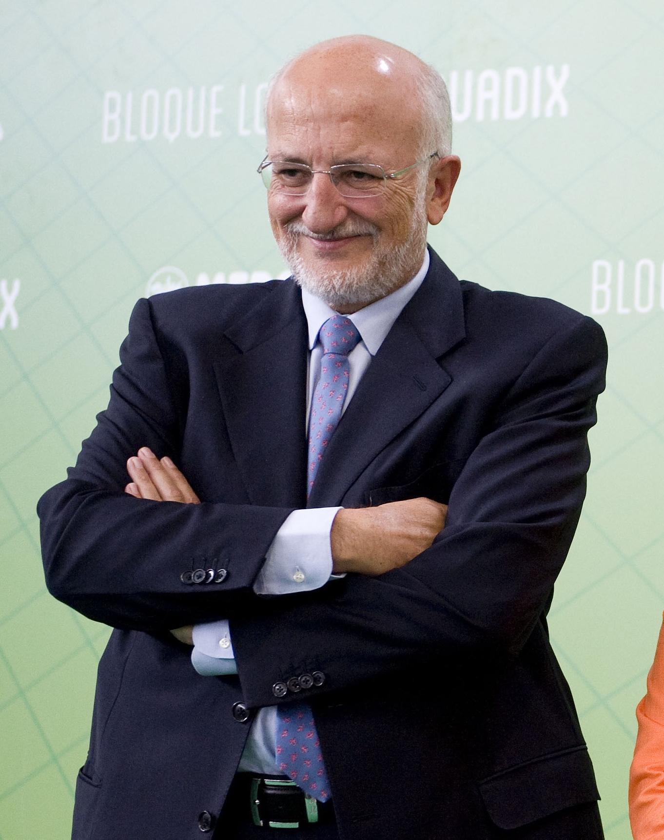 Juan_Roig AYUDAS 30 MILLONES