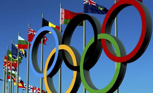 comite olimpico internacional coronavirus