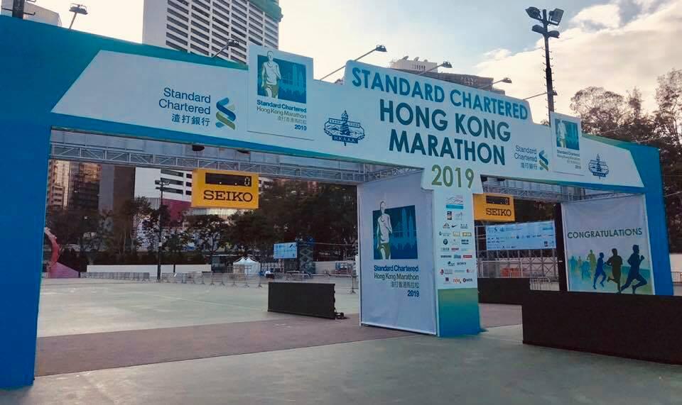marathon hong kong 3
