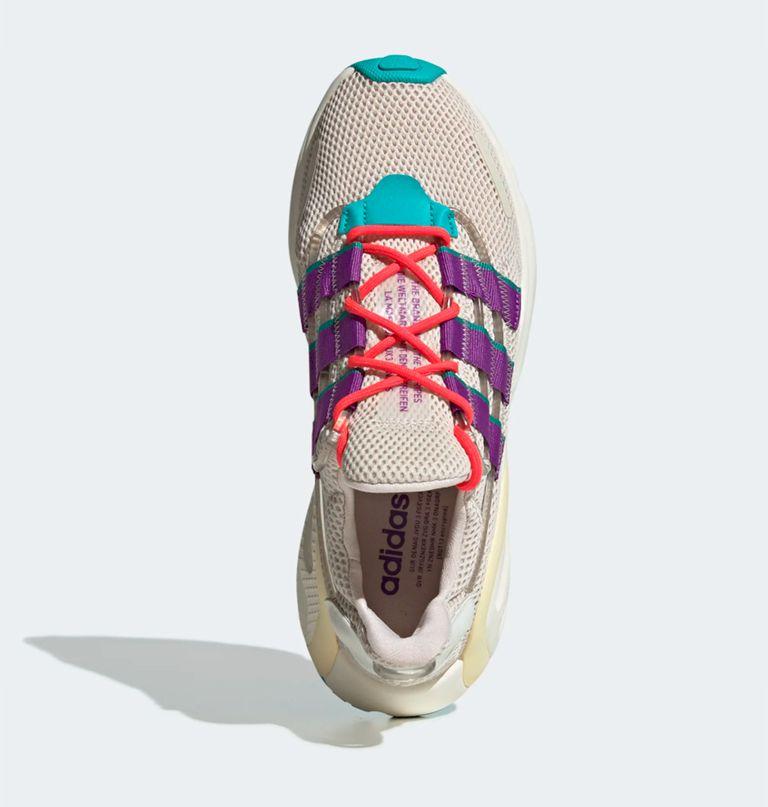 zapatillas adidas vintage running