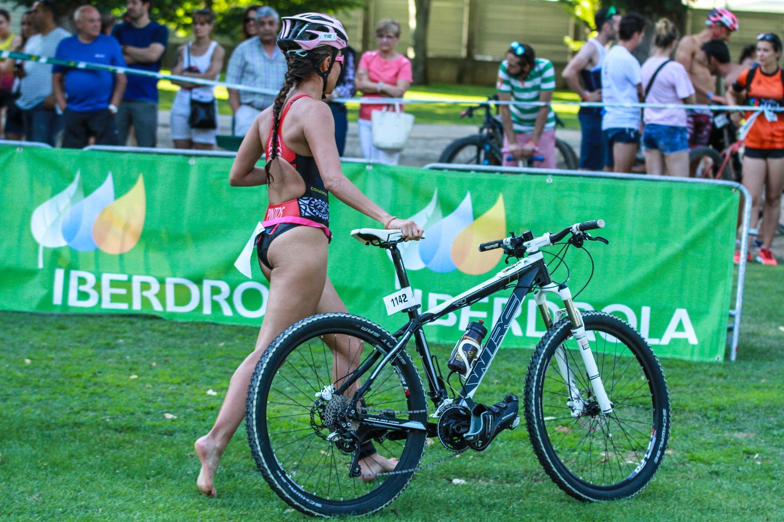 cto españa triatlon cross