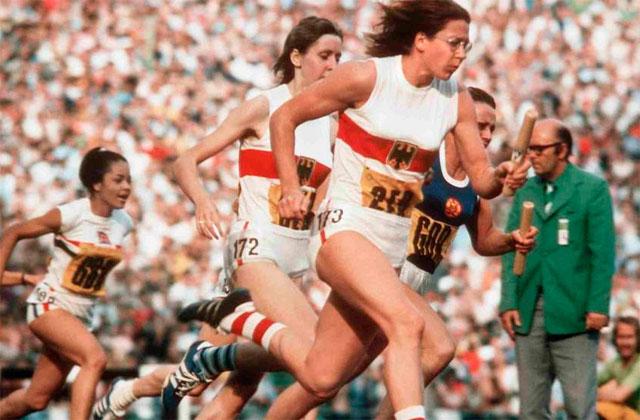 alemania lutz thieme dopaje olimpicos