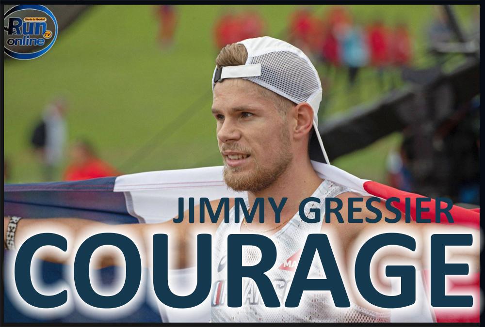 gressier courage run online subir