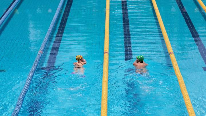 piscinas fase 1