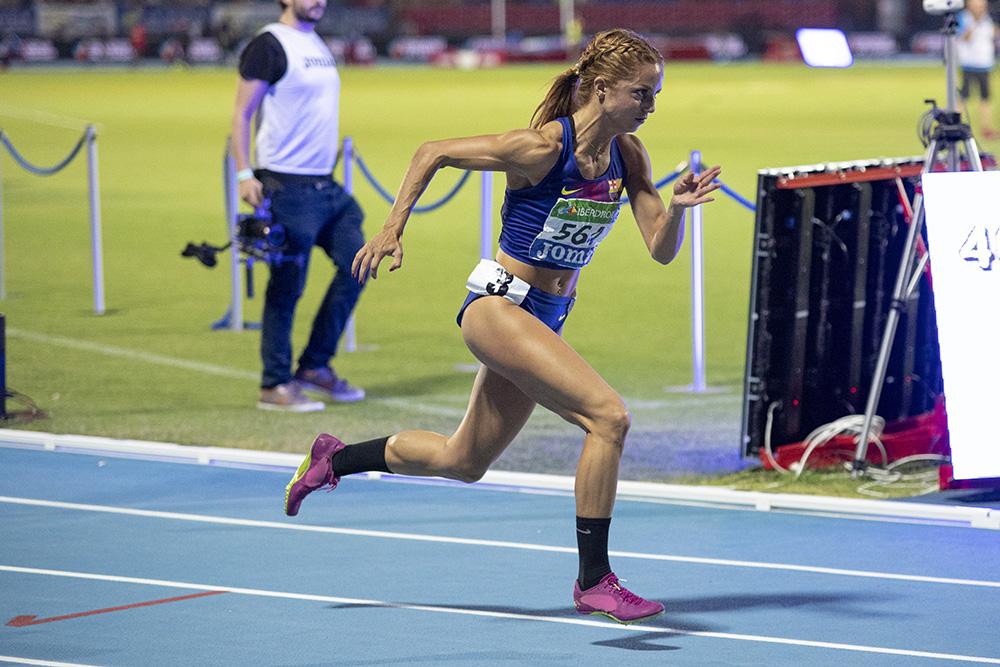 carmen sanchez vallas atleta run online