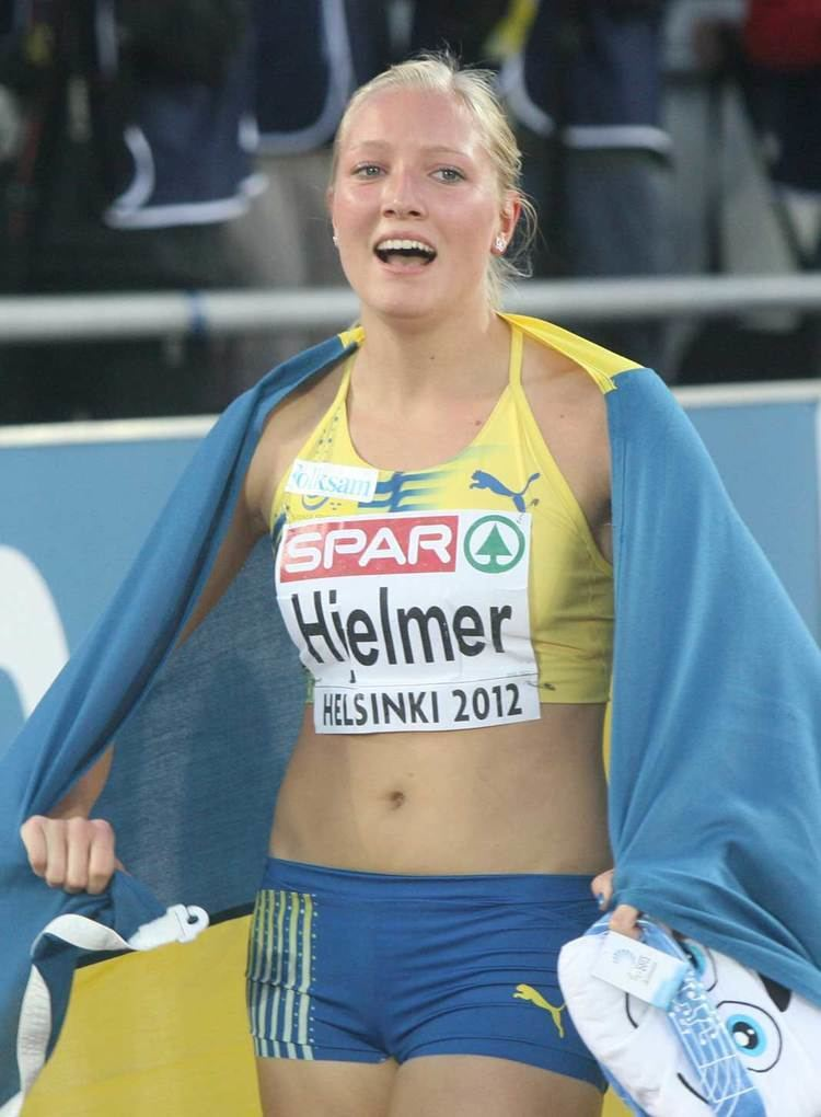 moa-hjelmer suecia atletismo track and field