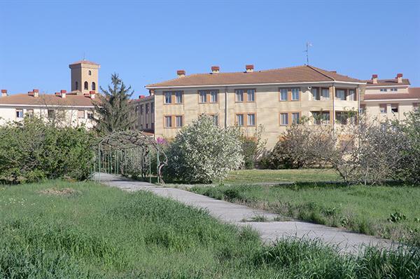 Fotos Casa de Marcilla