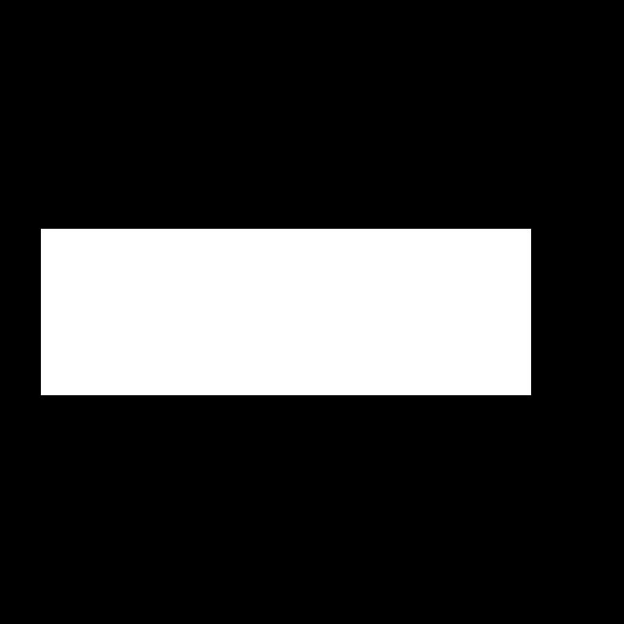 Hard Iron Fitness