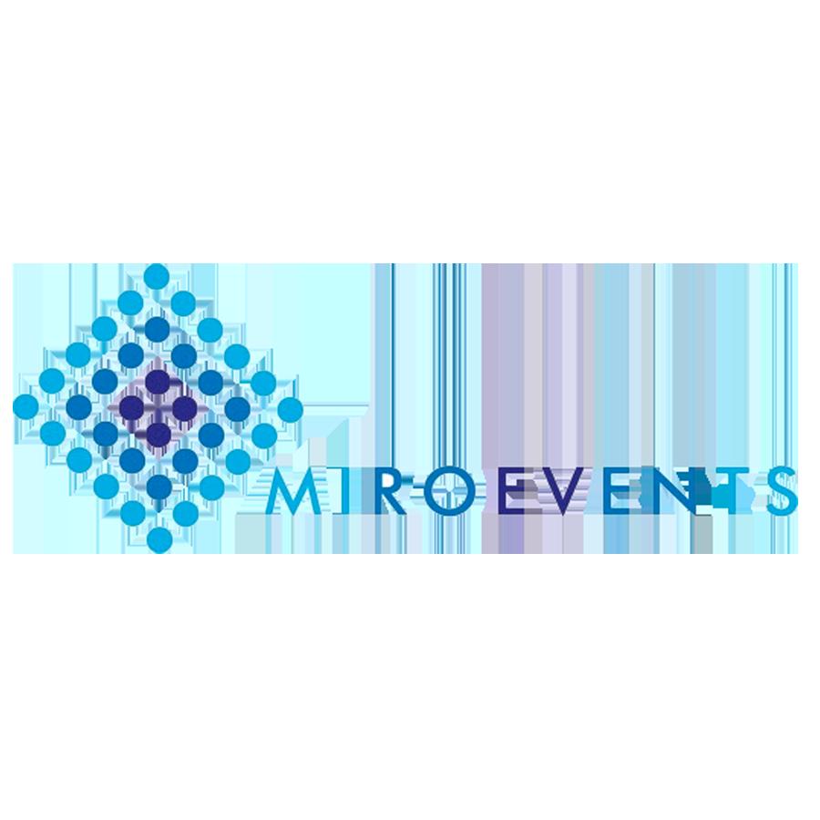 MiroEvents