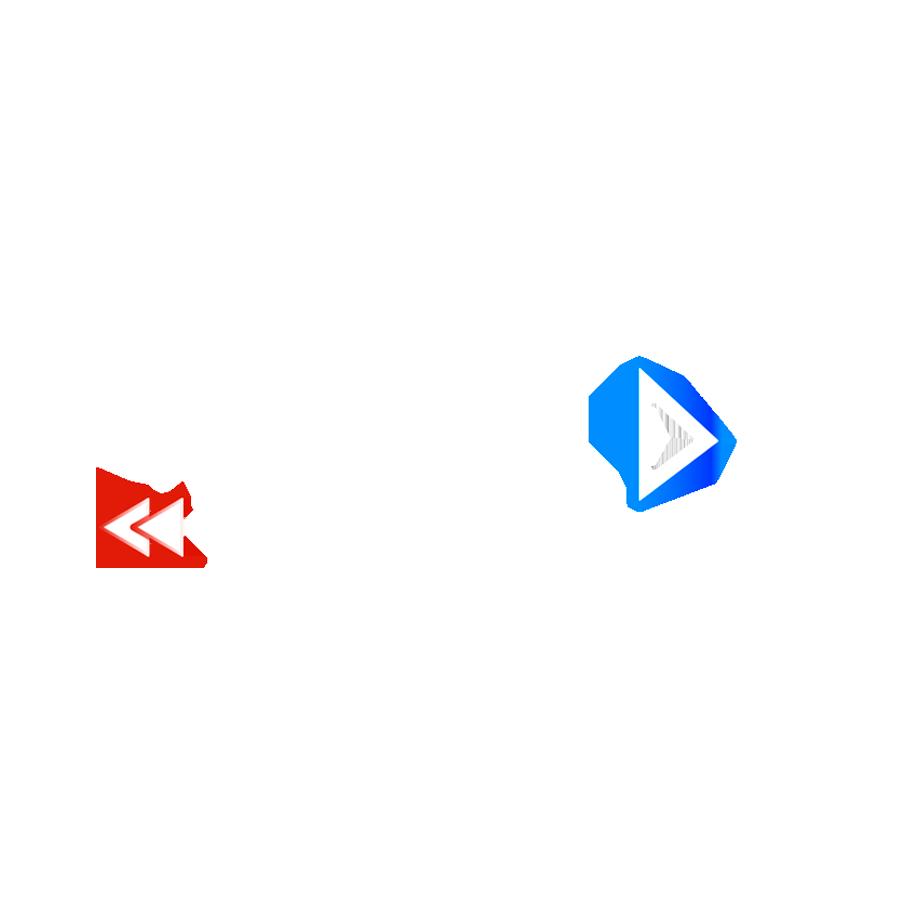 Replay Audiovisual