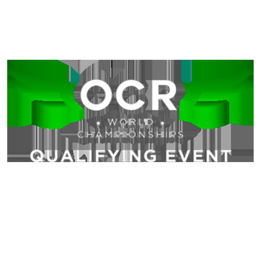OCR Qualifying Event