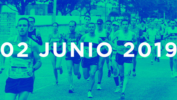 Maratón de Laredo. 21 km