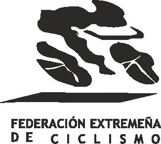 Federación Extremeña de Ciclismo