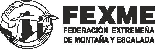 Federacion Extremeña de Montaña y Escalada